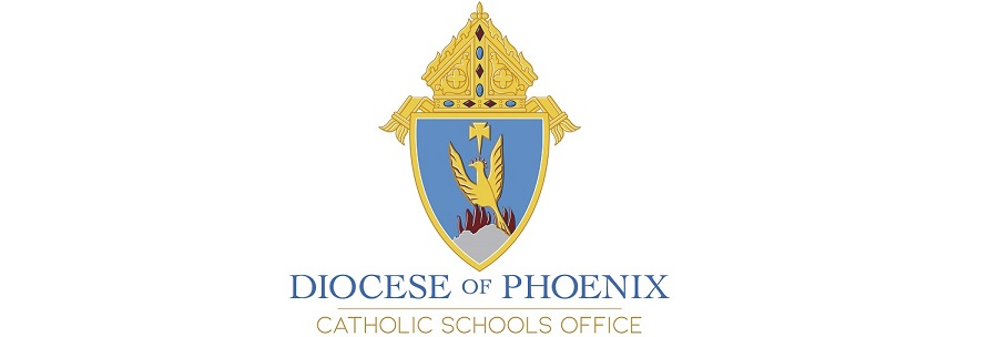 Diocese of Phoenix Catholic Schools